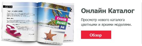 OnlineKatalog-RU